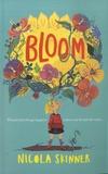 Nicolas Skinner - Bloom.