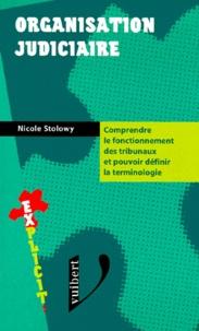 Nicolas Stolowy - .