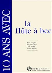 Nicolas Stroesser et Pierre Boragno - .