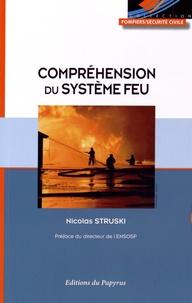 Compréhension du système feu - Apports scientifiques - Approche opérationnelle.pdf