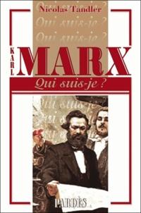 Karl Marx.pdf