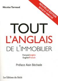 Tout langlais de limmobilier.pdf