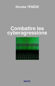 Feriasdhiver.fr Combattre les cyberagressions Image