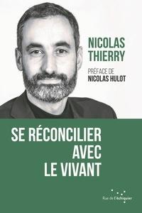 Accentsonline.fr Se réconcilier avec le vivant Image