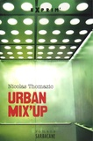 Nicolas Thomazic - Urban Mix'Up.