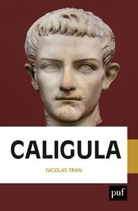 Nicolas Tran - Caligula.