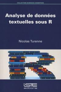 Analyse de données textuelles sous R.pdf