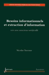 Besoins informationnels et extraction dinformation - Vers une conscience artificielle.pdf