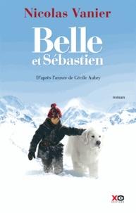 Galabria.be Belle et Sébastien Image