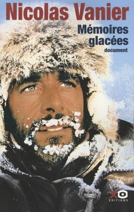Mémoires glacées.pdf