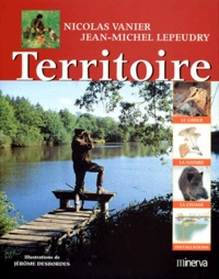 Rhonealpesinfo.fr Territoire Image