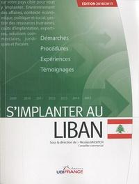 Simplanter au Liban.pdf