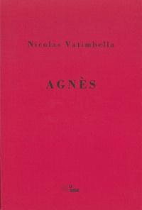 Nicolas Vatimbella - Agnès.
