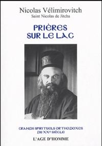 Prières sur le lac.pdf