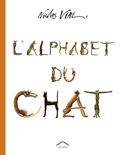 Nicolas Vial - L'alphabet du chat.