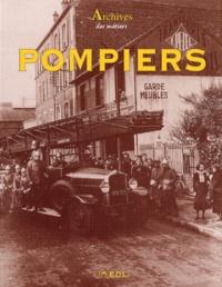 Archives des Pompiers.pdf