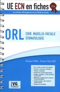 ORL - Chirurgie maxillo-faciale, stomatologie.pdf