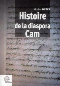 Histoire de la diaspora Cam.pdf