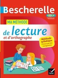 Deedr.fr Ma méthode de lecture et d'orthographe Image