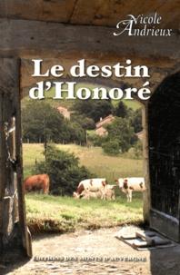 Le destin dHonoré.pdf