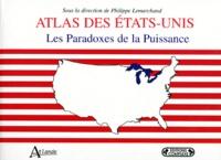 Est-ce gratuit de télécharger des livres sur ibooks ATLAS DES ETATS-UNIS. Les paradoxes de la puissance par Nicole Bacharan, Delphine Cuny, Jean-Pierre Faure