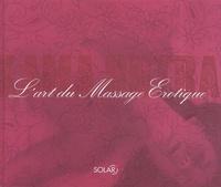 Lart du Massage Erotique - Kama Sutra.pdf
