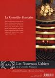 Nicole Bernard-Duquenet et Frédérique Brunner - La Comédie-Française.