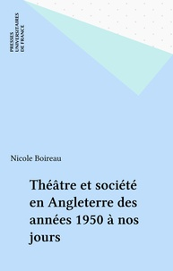 Nicole Boireau - .