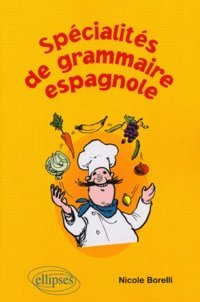 Spécialités de grammaire espagnole.pdf