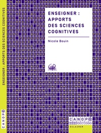 Enseigner : apports des sciences cognitives.pdf