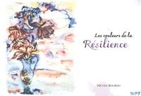Livres audio en ligne à télécharger gratuitement Couleurs de la résilience par Nicole Bourdu