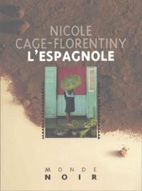 Nicole Cage-Florentiny - .
