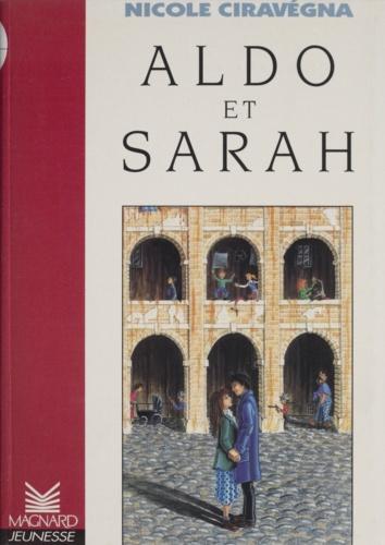 Aldo et Sarah