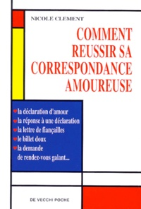REUSSIR SA CORRESPONDANCE AMOUREUSE.pdf