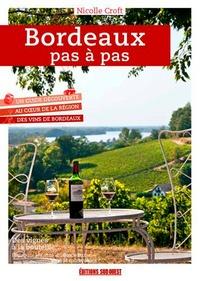 Era-circus.be Bordeaux pas à pas Image