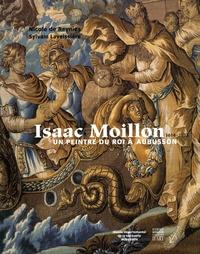 Histoiresdenlire.be Isaac Moillon (1614-1673), un peintre du roi à Aubusson Image