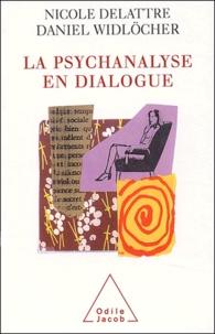 La psychanalyse en dialogue.pdf