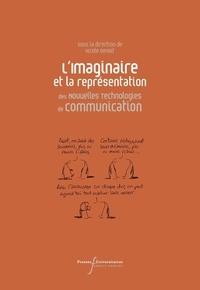 Nicole Denoit - L'maginaire et la représentation des nouvelles technologies de communication.