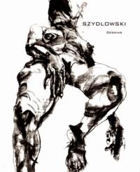 Ucareoutplacement.be Szydlowski - Dessins Image