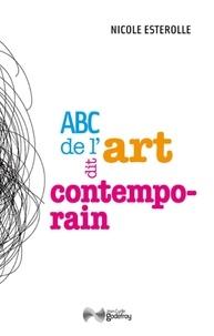 ABC de lart dit contemporain.pdf
