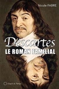 Nicole Fabre - L'inconscient de Descartes.