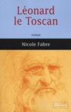 Nicole Fabre - .