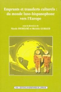 Emprunts et transferts culturels : du monde luso-hispanophone vers lEurope.pdf