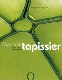Galabria.be L'apprenti tapissier Image