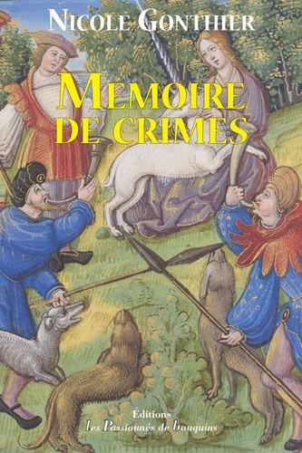 https://products-images.di-static.com/image/nicole-gonthier-memoire-de-crimes/9782363510976-475x500-1.jpg