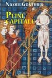 Nicole Gonthier - Peine Capitale.