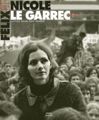 Deedr.fr Nicole et Félix Le Garrec - 2 volumes Image