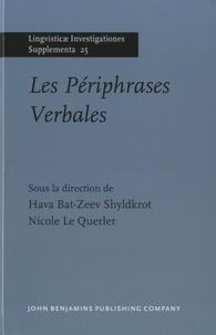 Les Périphrases Verbales.pdf