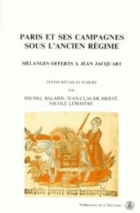 Nicole Lemaître et  Collectif - .