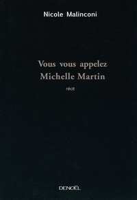 Vous vous appelez Michelle Martin.pdf